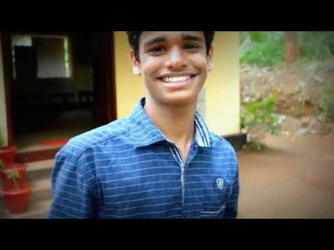 That Moment [5 Minutes] Deaf Short Film Kunnamkulam