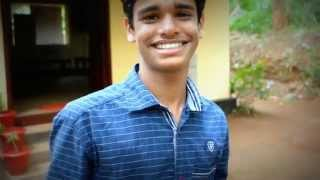 That Moment [5 Minutes] Deaf Short Film Kunnamkulam