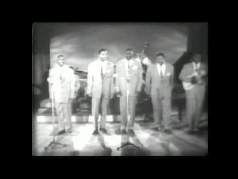 Rhythm & Blues on 125th St. Vol 1 (Live @ Apollo Theater) Part 1