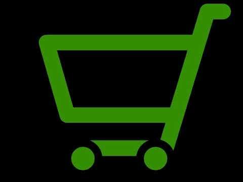 Comparison Shopping Website | Wikipedia Audio Article