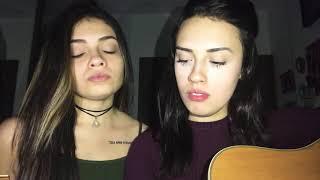 Baixar Marília Mendonça - Coração Mal Assombrado (Cover Carol e Vitoria)
