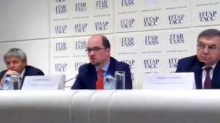 Альфа-Банк о санации ОАО «Балтийский Банк»-пресс(2)