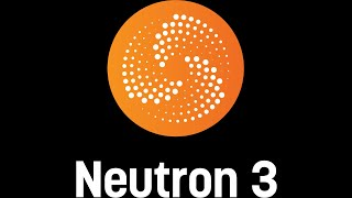 iZotope Neutron 3 Product Video French
