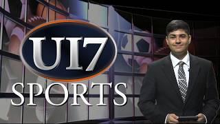 UI7 SPORTS ROGER BLANCO