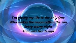Chris August - Starry Night (Lyrics)