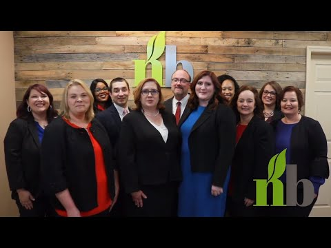 New Beginnings Family Law Attorneys & Support Staff | Serving The Huntsville Alabama Area
