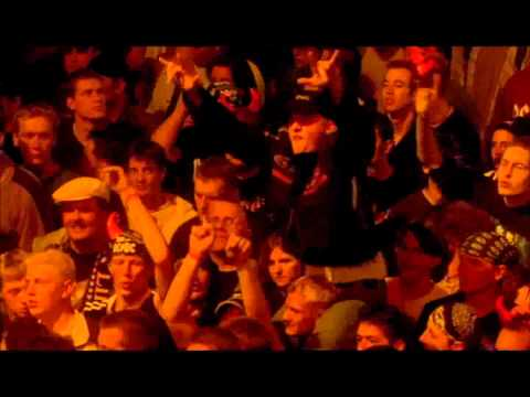 Ac Dc  Up to my neck in you    live Munich 2001