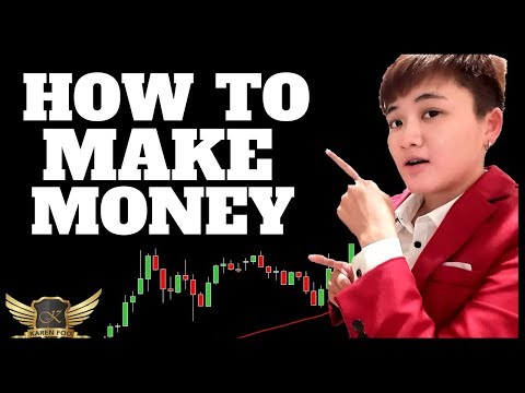 Why scalping forex is so difficult