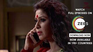 Aamar Durga - Episode 209 - September 15, 2016 - Best Scene