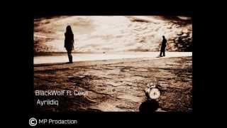 Edmon ft Sasha (Ayrildiq )2013