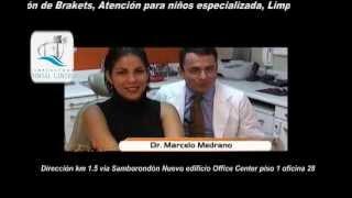 Video Maria Mercedes Pacheco.flv