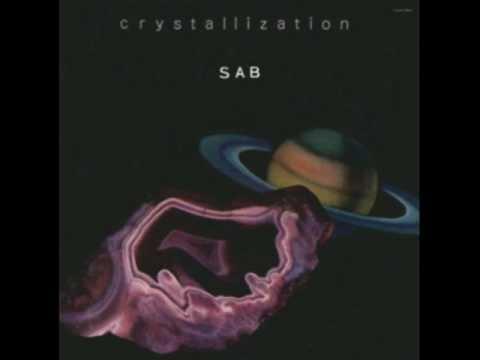 SAB -- Crystallization