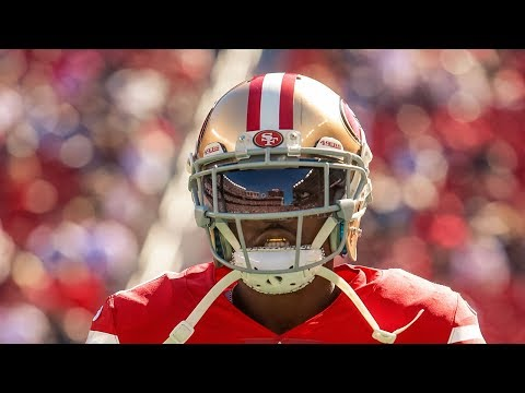 Quote Roundup: 49ers Players Discussed Week 7 Loss to Dallas