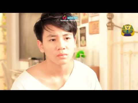 Gay thai boyfriend