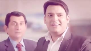 Firangi Movie Trailer | Kapil Sharma New Movie 2017 Coming Soon