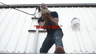ABcfn Make A Way Official Video Shot By TopGwapFilms