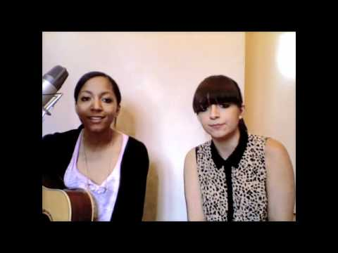 Good Time - Owl City ft Carly Rae Jepsen Cover (Full version on