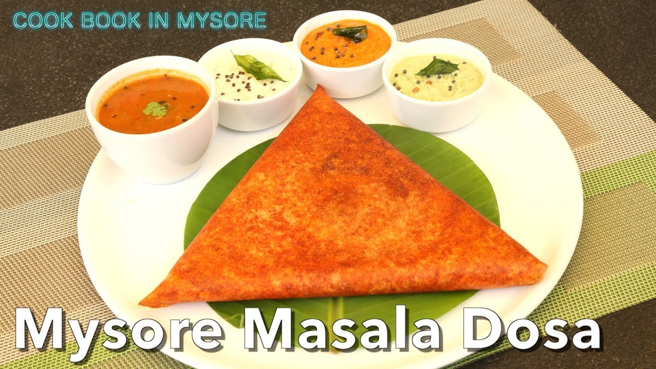 Mysore masala dosa dosa recipe south indian recipe all time mysore masala dosa dosa recipe south indian recipe all time recipe cook book in mysuru forumfinder Gallery