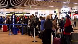 видео Транспорт в Бельгии