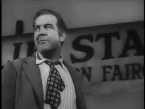 All the King's Men 1949 Trailer  Broderick  Crawford