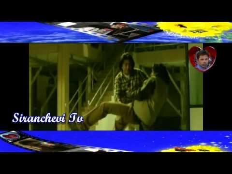 Viswaroopam Yaar Endru Therigiratha HD video ,tamil Viswaroopam movie video