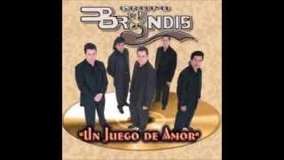 Grupo Brindys  - Cumbias Mix