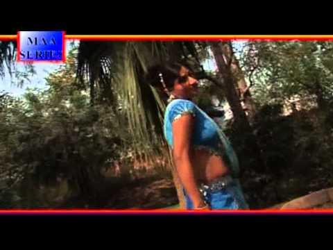 Kara La Raja Gauna | Bhojpuri Hit  Songs 2014 New | Raj Nandani, Naina Bihari, Manoj Dilwale