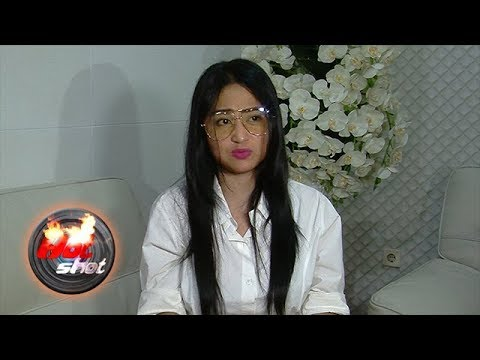 Hot Shot 04 November 2018 - Dewi Perssik Akan Tetap Melaporkan Meldy ke Polisi