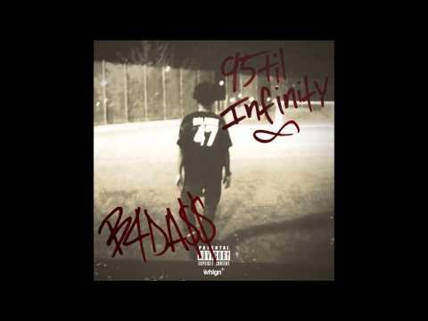 95 Til Infinity - Joey Bada$$ + Free Download + Lyrics