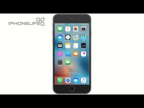 TẮT KẾT NỐI 3G TỰ ĐỘNG TRÊN IOS 9