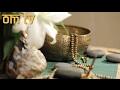 TIBETAN SINGING BOWLS || ТИБЕТСКИЕ ПОЮЩИЕ ЧАШИ