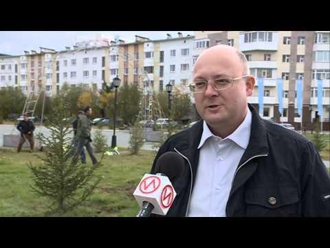 Газпромбанк в Новосибирске: адрес, телефоны, банкоматы