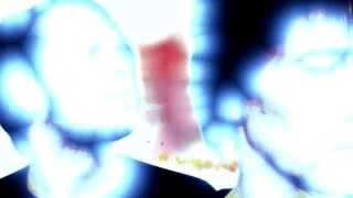 AKANOID - On Air Again (Single Edit HD Remaster Version)