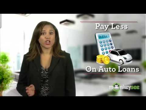 auto-loan-amortization-schedule-------auto-loan-companies