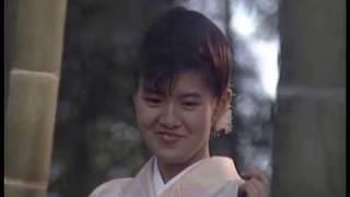 Yoko Minamino - The sneeze in the moonlit night (OMV : Eng sub)