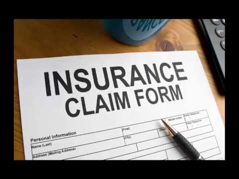 A Guide to Business Insurance for UK Marine Trades part 61