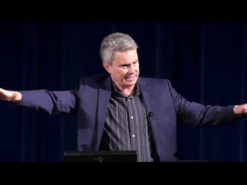 Freedom Week Lecture - Bill Whittle