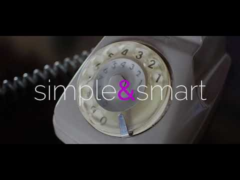 SS_ONE DENTAL UNIT - SIMPLE & SMART ITALIA - SOMETHING FUNNY ABOUT ASSISTANCE