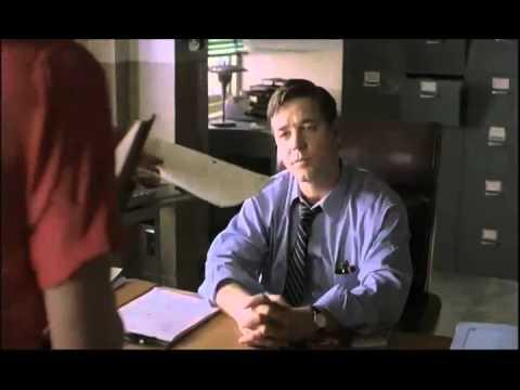 A Beautiful Mind'Full'M.o.V.i.E (2001)