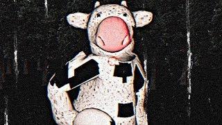 No HAGAS el TURNO de NOCHE en este RESTAURANTE - Happy's Humble Burger Barn (Horror Game)