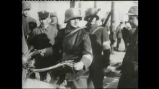 KAVGAM(MEİN KAMPF) ''BELGESEL'' Adolf Hitler