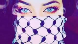 فلسطينيه وافتخر 😙 الــقــدس لـنـا 👇الوصف