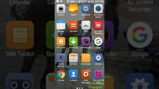 100% Apne mobile ka data recover kaise kare/photo gallery ka backup kaise le/tech. prajapati mohit