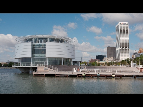 HOT NEWS Milwaukee 2017 Best Of Milwaukee WI Tourism