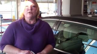 2014 Hyundai Equus | Tameron Hyundai | Shannon Cowart, New Car Sales