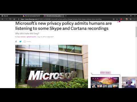 microsoft's-new-privacy-policy-you-should-opt-out-of