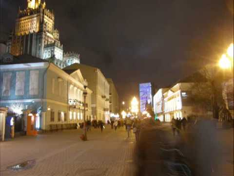 old-Arbat-sights-and-sounds_0001.wmv