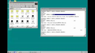 Worm.Win32.Netres