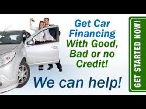 bad-credit-loans-veterans