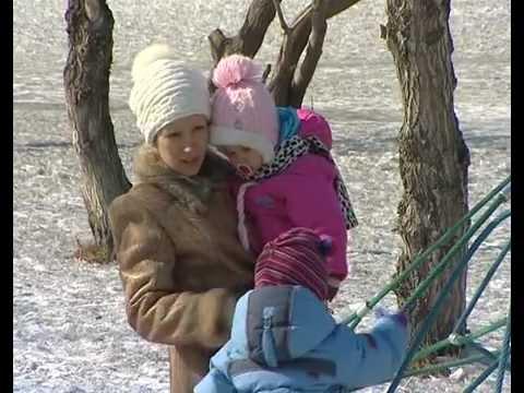 Афонтово: Услуги домашнего персонала в Красноярске